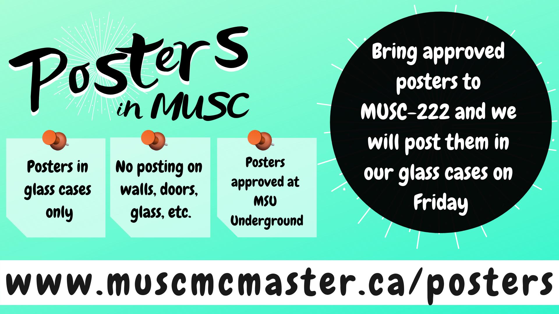 McMaster University Student Centre